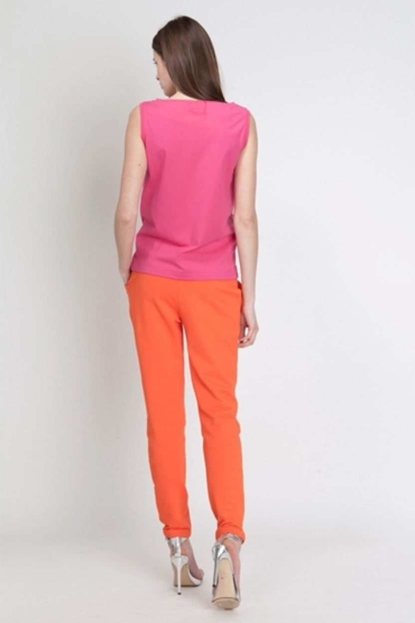Top Popa pink - 36%