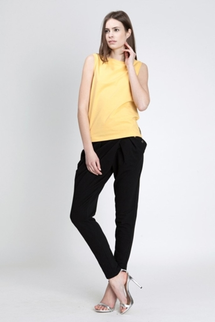 Top Popa yellow - 36%